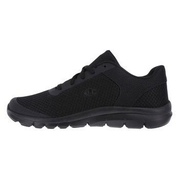 Zapatos de entrenamiento Gusto para mujer