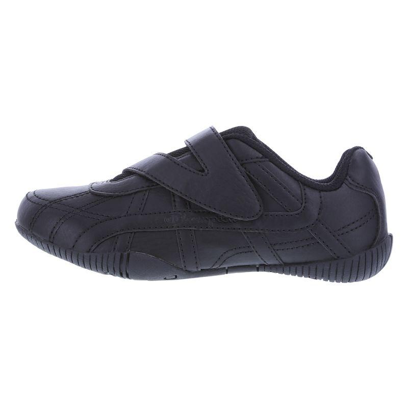 Zapatos-para-correr-Propel-para-niños-PAYLESS