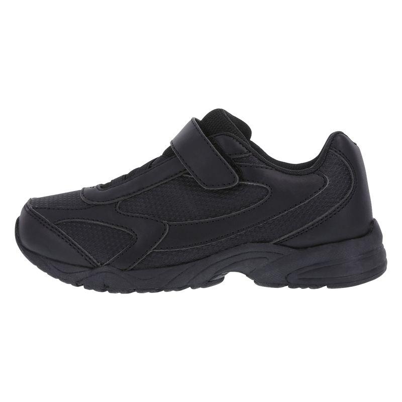 Zapatos-deportivos-con-tira-Hutch-para-niños-PAYLESS