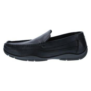 Zapatos Henrie Driver para hombres