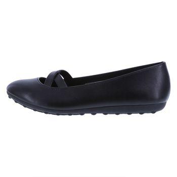 Zapatos Hannah para niñas