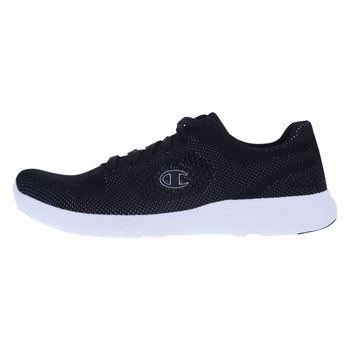 Zapatos para correr Activate Power Knit para hombres