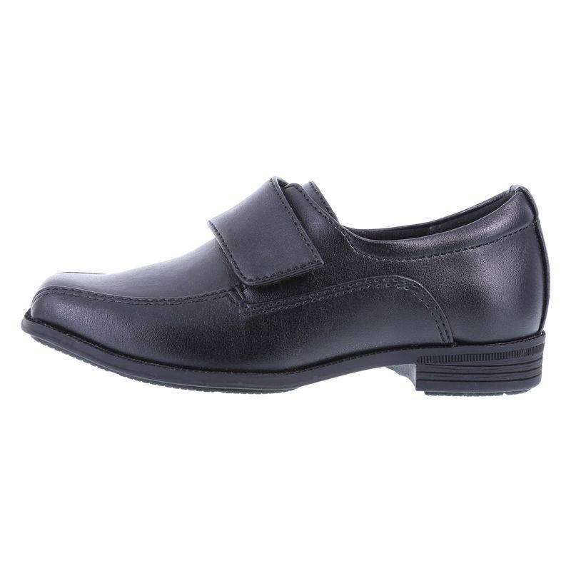 Zapatos-de-vestir-con-tira-Grant-para-niños-pequeños-PAYLESS
