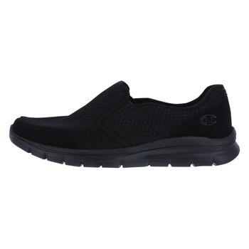 Zapatos sin cordones Encore para hombres