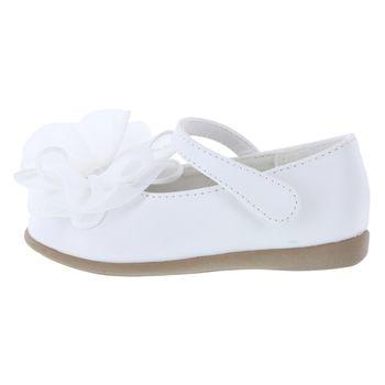 Zapatos Isabella para niñas pequeñas