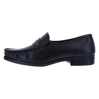 Zapatos Faxon para hombres