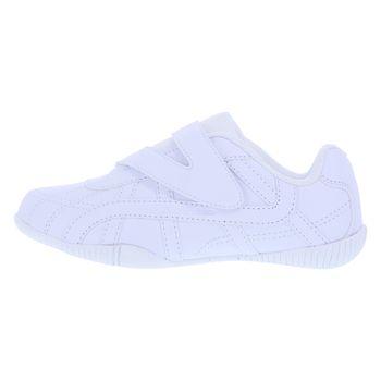 Zapatos deportivos para correr Propel II para niños