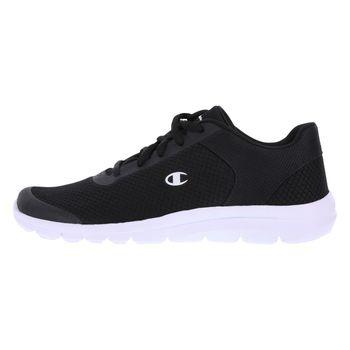 Zapatos deportivos Gusto II para hombres