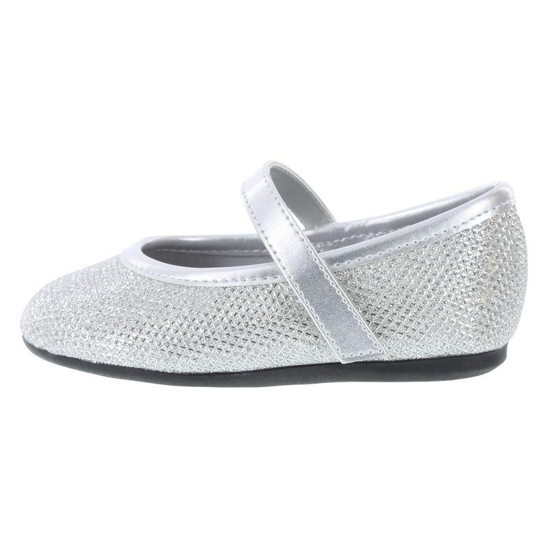 Zapatos-Chelsea-para-niñas-pequeñas-PAYLESS