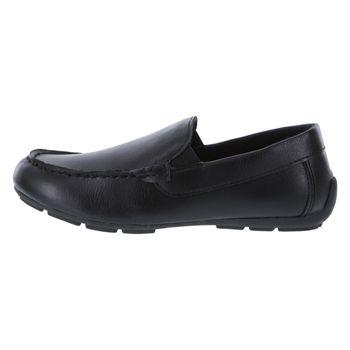 Zapatos Harry Driving para niños