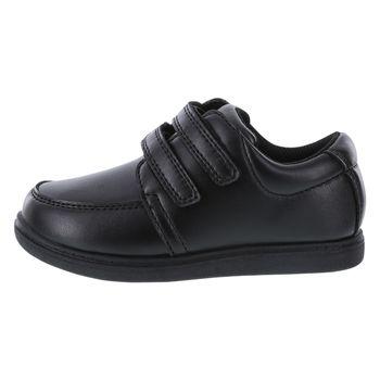 Zapatos Moc para niños pequeños
