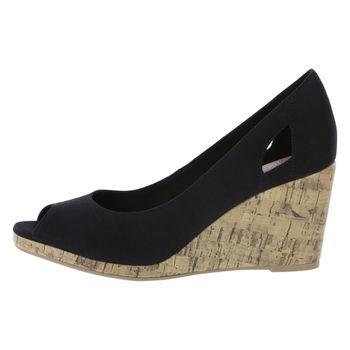Zapatos Cai para mujer