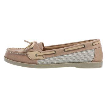 Zapatos Beck para mujer