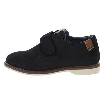Zapatos Teddy Ox para niños pequeños