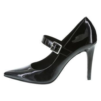 Zapatos Mj Habit para mujer