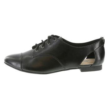 Zapatos Ellen Oxford para mujer