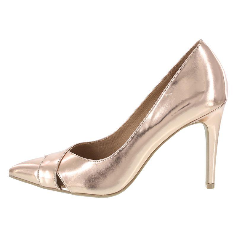 Zapatos-Hattie-Point-Pumps-para-mujer-PAYLESS