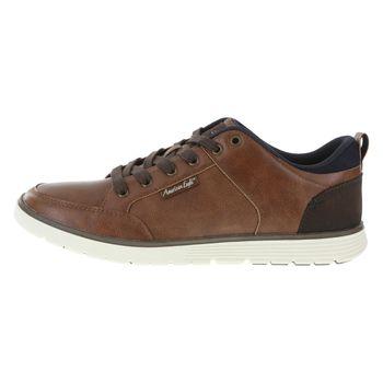Zapatos Noah Oxford para hombres
