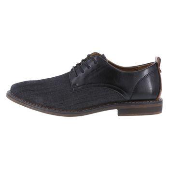 Zapatos Kalvin OX para hombres