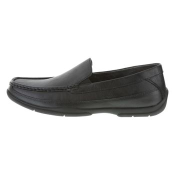 Zapatos Mocasines Kent para hombres