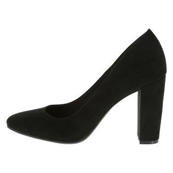 Zapatos de tacón Kendel para mujer