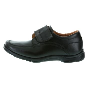 Zapatos Erick para niños
