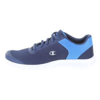 Zapatos deportivos Gusto para hombres