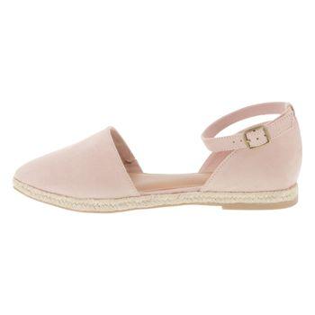 Zapatos Greer para mujer