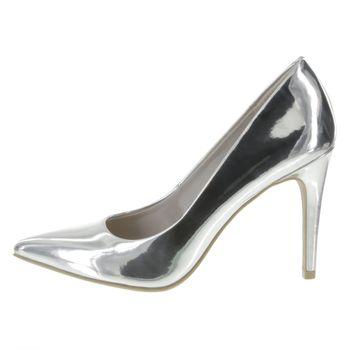Zapatos Habit para mujer