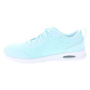 Tenis Reign para mujer