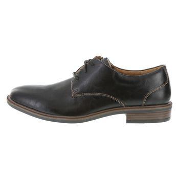 Zapatos Oxford Simon para hombres