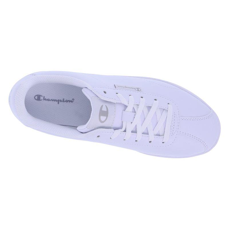 Zapatos-para-la-cancha-Rally-para-mujer-PAYLESS