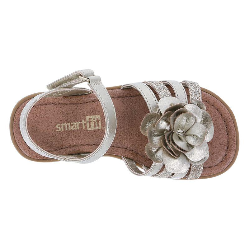 Sandalias-Melanie-III-Flower-para-niñas-pequeñas-PAYLESS