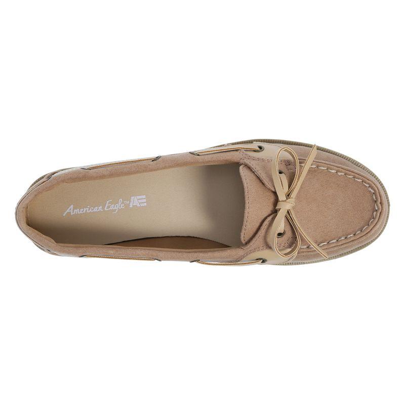 Zapatos-Beck-para-mujer-PAYLESS