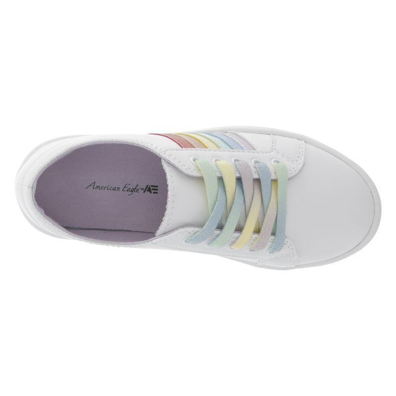 Zapatos-Havana-para-niñas-PAYLESS