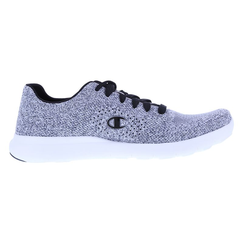 Tenis-Activate-Power-Knit-Runner-para-hombres-PAYLESS