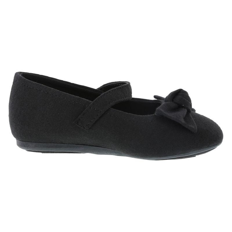 Zapatos-Ana-Wrap-Bow-para-niñas-pequeñas-PAYLESS