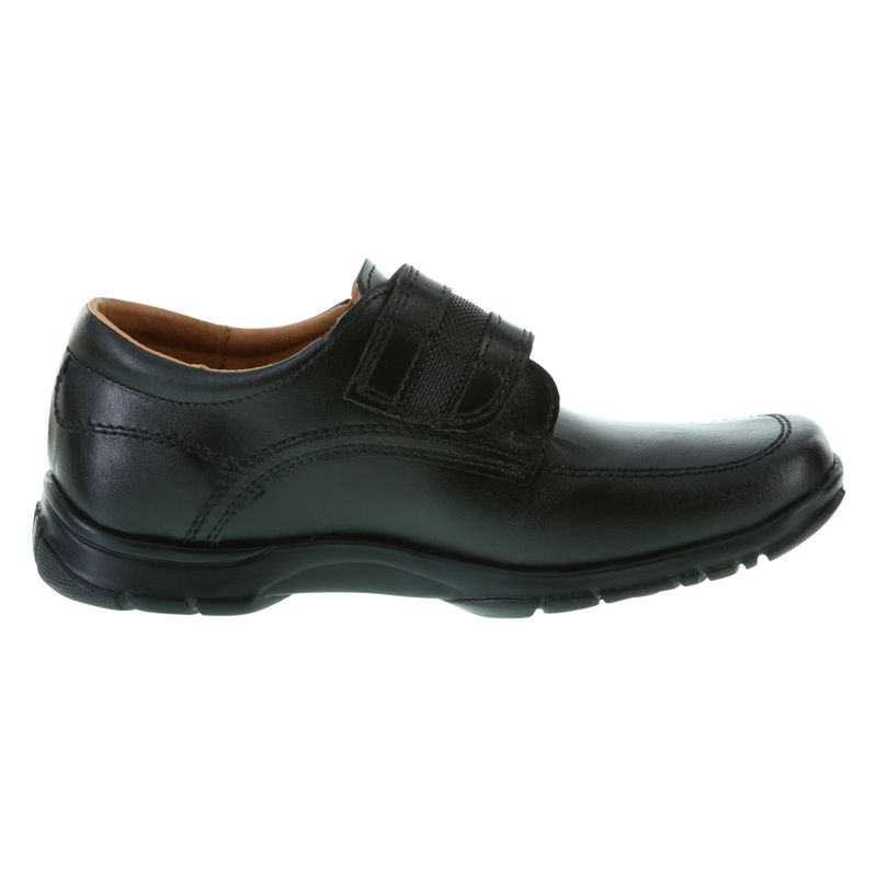 Zapatos-Erick-para-niños-PAYLESS