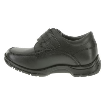 Zapatos Erick para niños pequeños