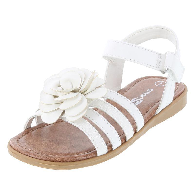 Sandalias-con-flores-Melanie-para-niñas-pequeñas-PAYLESS
