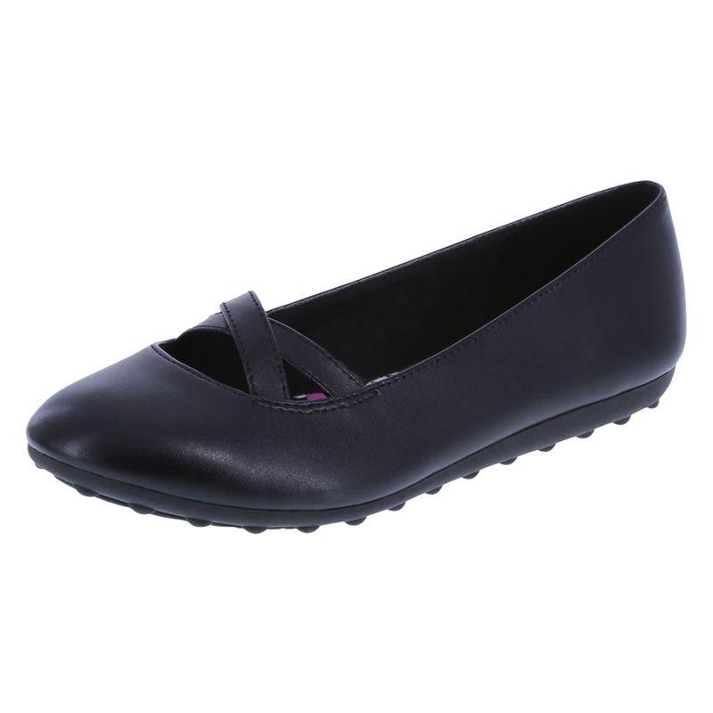 Zapatos-Hannah-para-niñas-PAYLESS