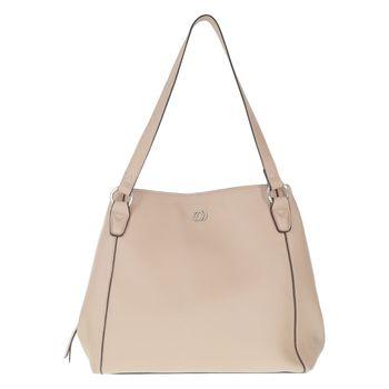 Bolso Elle Shopper para mujer