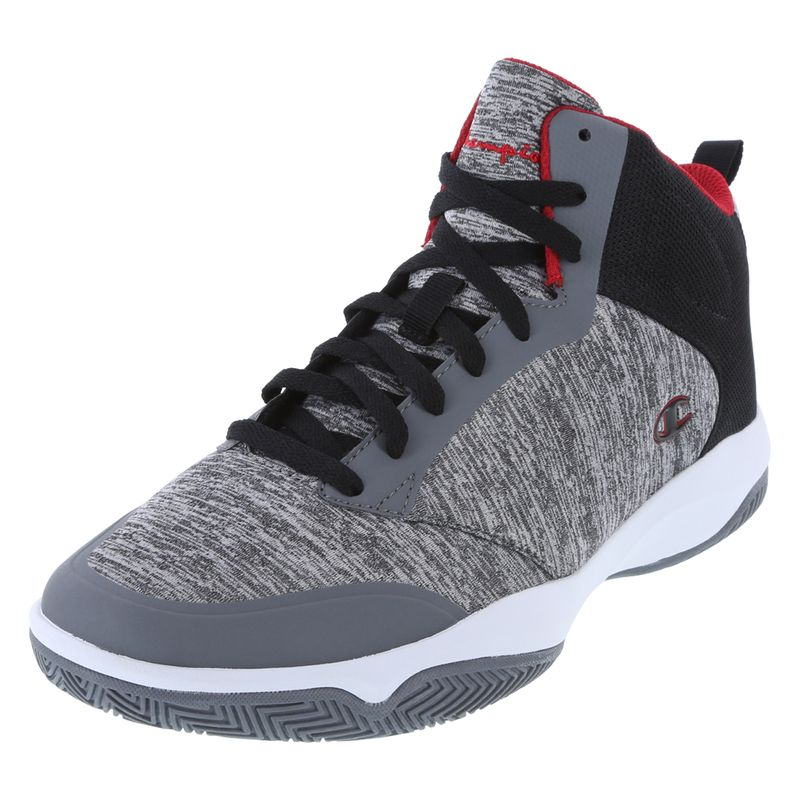 Tenis-inferno-para-hombres-PAYLESS