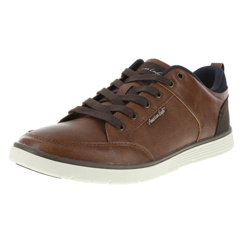 Zapatos-Noah-Oxford-para-hombres-PAYLESS