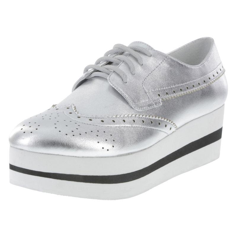 Zapatos-Fathom-para-mujer-PAYLESS