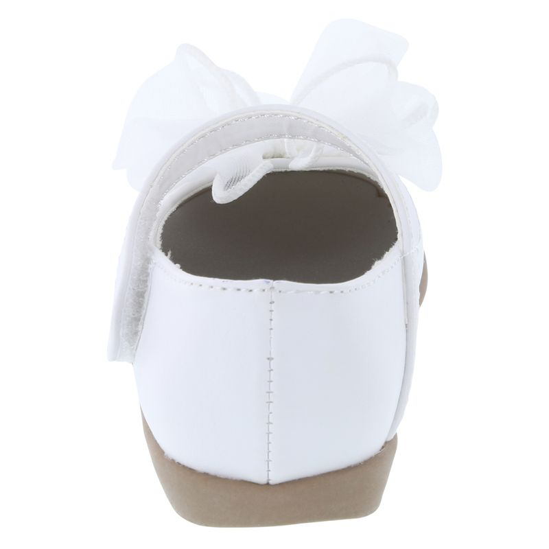 Zapatos-Isabella-para-niñas-pequeñas-PAYLESS