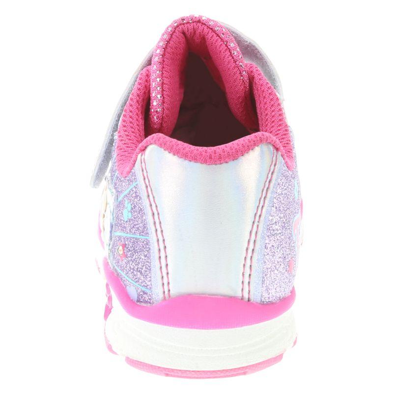 Zapatos-para-correr-con-luces-de-Paw-Patrol-para-niñas-pequeñas-PAYLESS