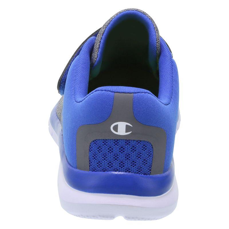 Zapatos-deportivos-para-entrenamiento-Gusto-para-niños-PAYLESS