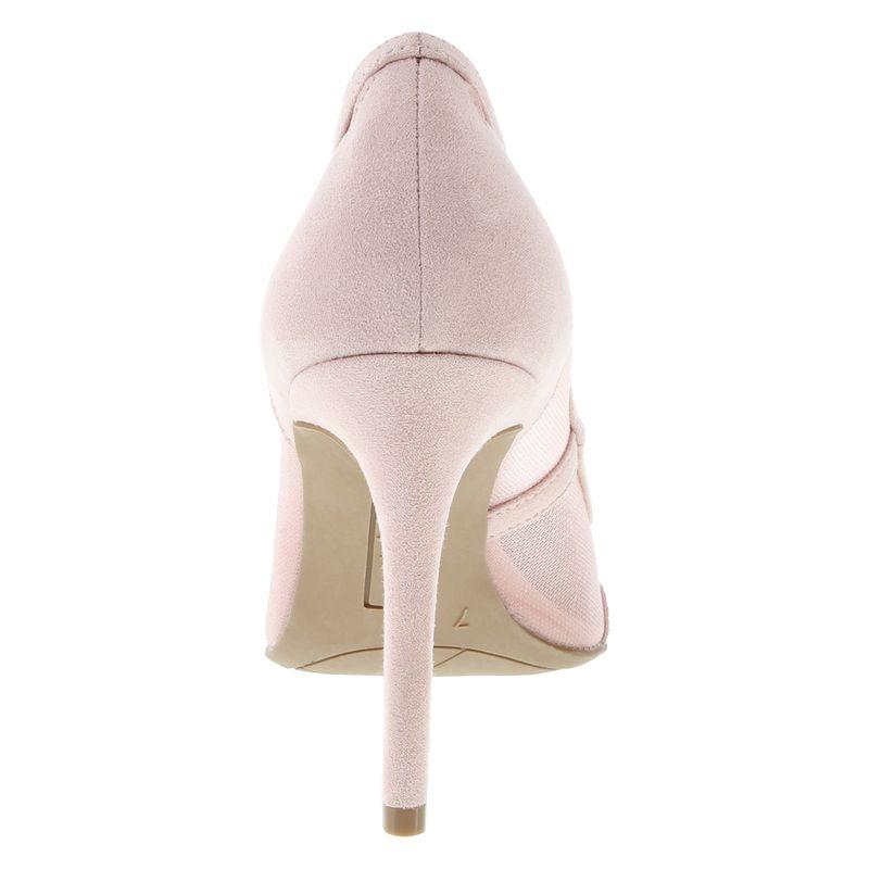 Zapatos-Harlan-Scallop-para-mujer-PAYLESS