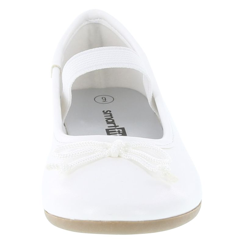Zapatos-planos-Fae-para-niñas-pequeñas-PAYLESS